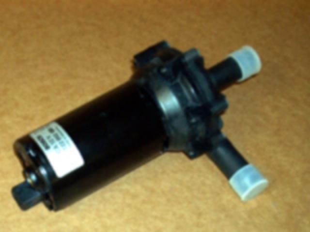 Bosch Intercooler Fluid Pump