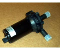 Bosch Intercooler Fluid Pump