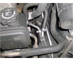 NeedsWings Power Steering Cooling Line Replacement Kit