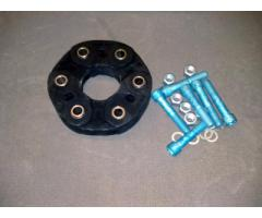MB DriveShaft Flex Disc Front