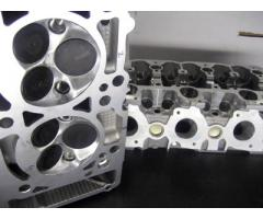 NeedsWings Stage 3 Cylinder Head Work