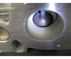 NeedsWings Stage 3 Cylinder Head Work
