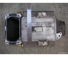 SOLD OEM Intercooler SRT-6