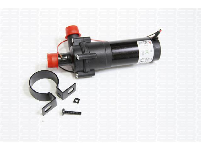Johnson CM30 Intercooler Pump for SRT-6