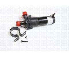 Johnson CM30 Intercooler Pump for SRT-6