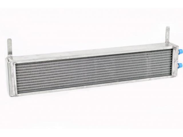 SRT-6 Heat Exchanger