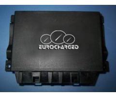 Eurocharged SRT-6 TCU Tuning