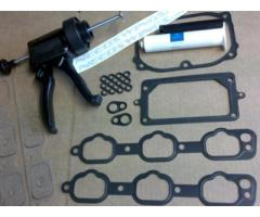 IC installation gasket set