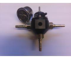 NeedsWings SRT6 Adjustable Fuel Pressure Regulator