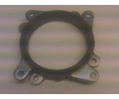 SRT6 OEM Throttle Body Spacer