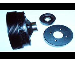 ASP Pulley Kit
