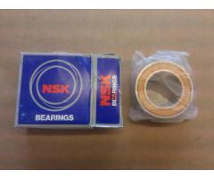 Supercharger Bearing