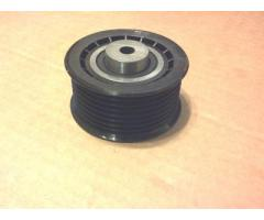 SC Idler Pulley