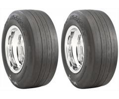 MT ET Street 26x10.5x16 pair (2)
