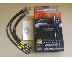 GoodRidge Phantom Brake Line Kit