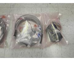 Paddleshifter kit (Auto only)