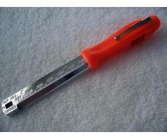 Snap-On Spark Plug Gapping Tool