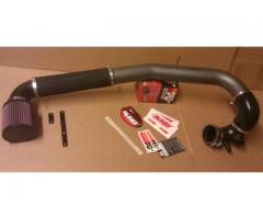 NeedsWings Crossfire Naturally Aspirated Cold Air Intake System