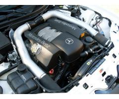 NeedsWings Crossfire Naturally Aspirated Dual Cold Air Intake System DCAI