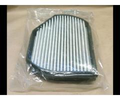 MicronAir Dust/Pollen Cabin Filter