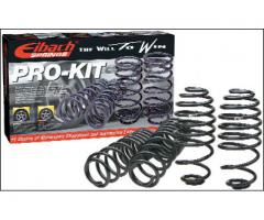 Eibach Pro Spring Kit for Crossfire