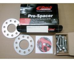 Eibach Pro-Spacers Wheel Spacers (2) 10mm