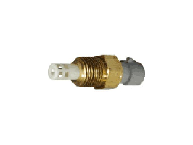 Zeitronix Air Intake Temperature Sensor