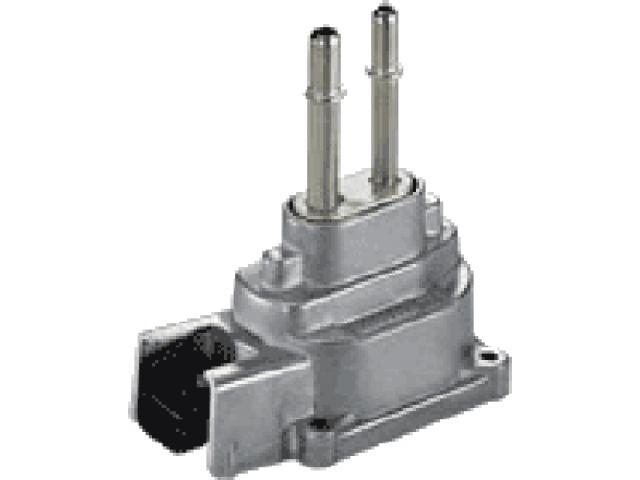 Zeitronix E-85 Flex Fuel Sensor