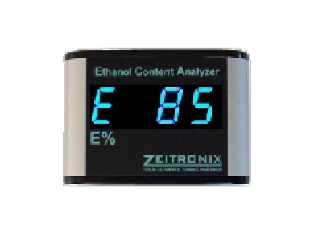 Zeitronix Ethanol Content Analyzer