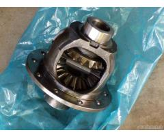 SRT-6 OEM Differential