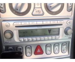 NAV RADIO