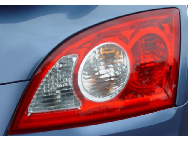 RHD Rear lights