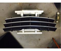 Stock grille CHRYSLER Crossfire