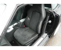 2006 SRT 6 For sale in the UK