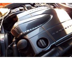 Chrysler Crossfire NA 2004