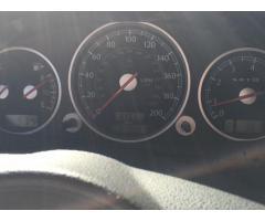 15k miles SRT 6 Rdstr