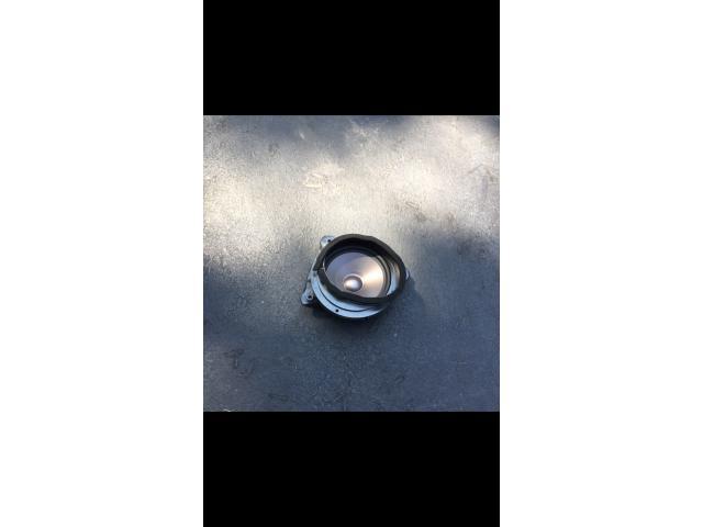 Infinity OEM Door speaker