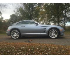 Dealer: SRT-6 Coupe