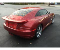 Dealer: 2004 Limited NA