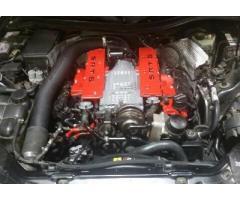 Dealer: SRT-6 Roadster 2005